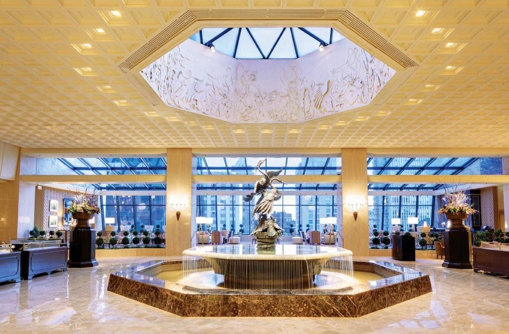 San Francisco Map Ritz Carlton%0A Hotel The RitzCarlton  Boston  USA  LetsHind com   RitzCarlton Hotels    Pinterest   Boston  Places and Hotels