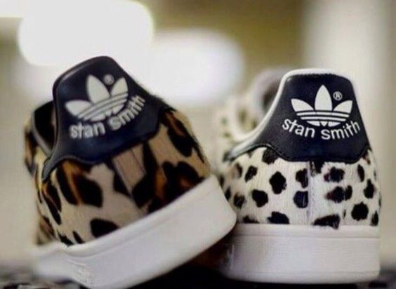 adidas superstar dames tijgerprint