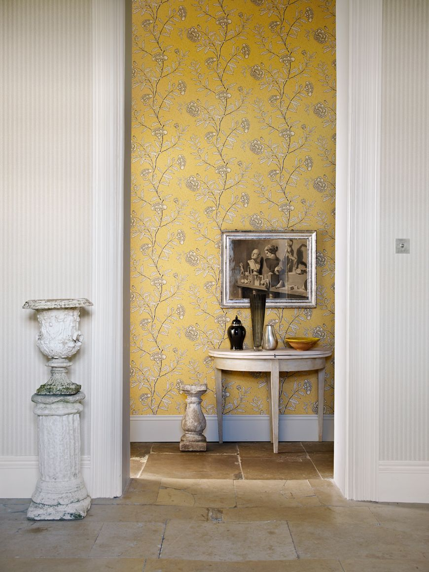 Peonies, chinese and wallpapers on pinterest