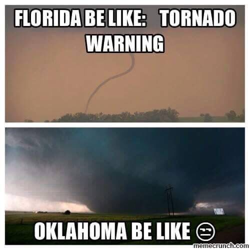 Oklahoma Weather Oklahoma Quotes Oklahoma Tornado Tornado