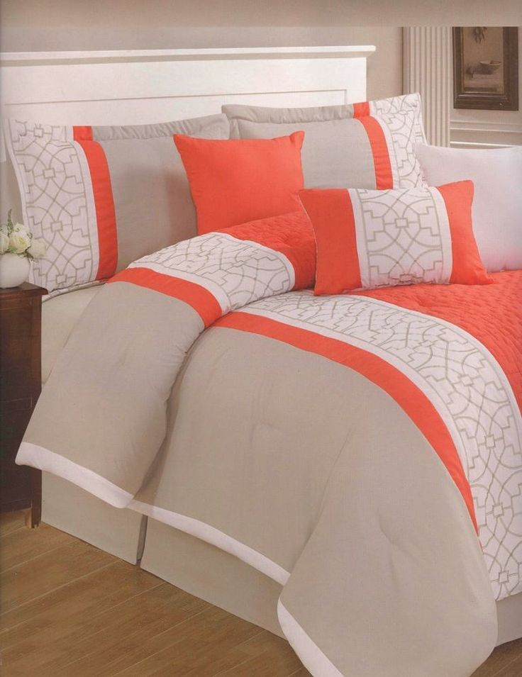 Google Bed Bath And Beyond Comforter Sets Queen