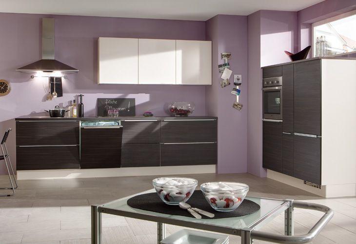 Kleine Küche planen5