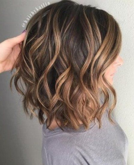 Different Types Of Sedu Hairstyles And Styling Techniques – Figure Out How To Type Your Hair Like Celebs – Everything You Wonder About Beauty and Care is Now Here