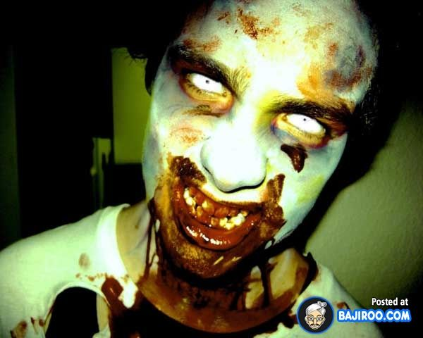 too cool Scary pranks, Scary sounds, Horror