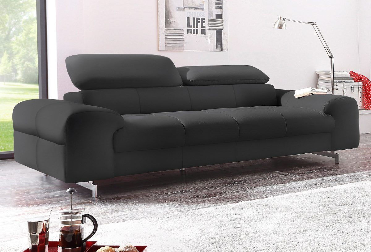 Pin By Ladendirekt On Sofas Couches Home Furniture Home Decor