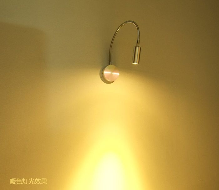 Battery Operated Wall Sconces Wall Lights Led Wall Lights Mirror With Led Lights