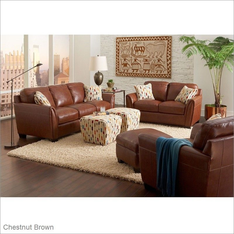 Awesome Simon Li Sofa New 69 In Room Ideas With