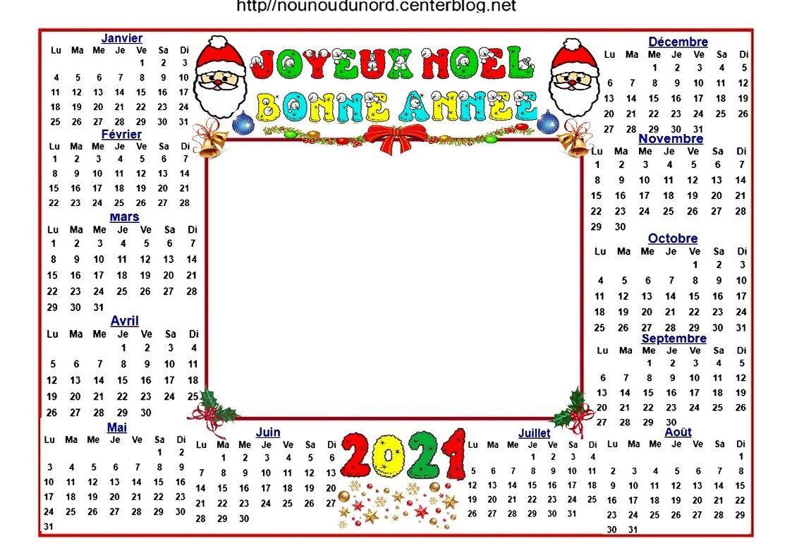 calendrier noël 2021 | Décoration noel enfant, Noel, Calendrier