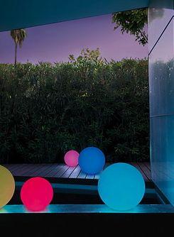 Design-within-reach-portfolio-landscape-patio
