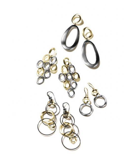 La Dolce Vita - Ippolita - Lido Jewelers