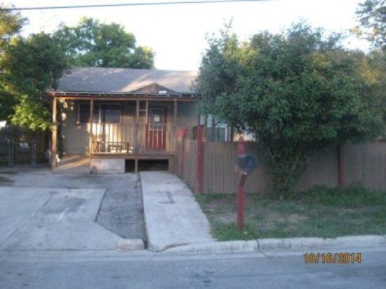 462 Bergfeld Ave New Braunfels Tx 78130 New Braunfels Zillow Income Property