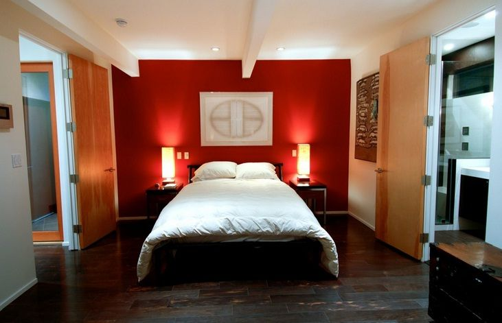 diy concept cheap bedroom decorating ideas home Bedrooms