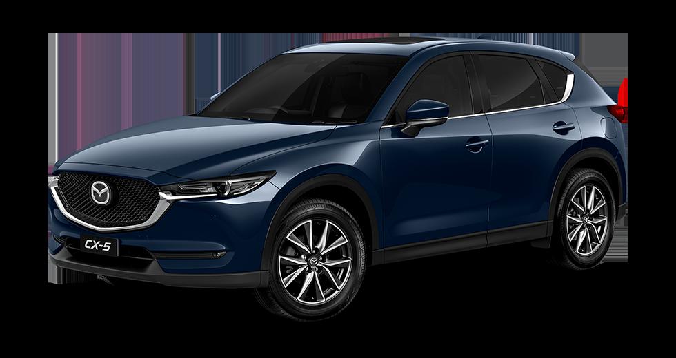 Image Result For Crystal Blue Mica Mazda Cx 5 2017