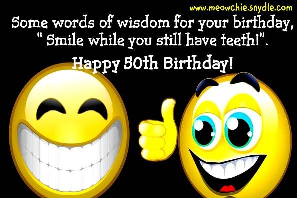 50th birthday wishes happy birthday wishes birthday messages 50th birthday wishes happy birthday wishes birthday messages birthday greetings and birthday quotes part 2 m4hsunfo
