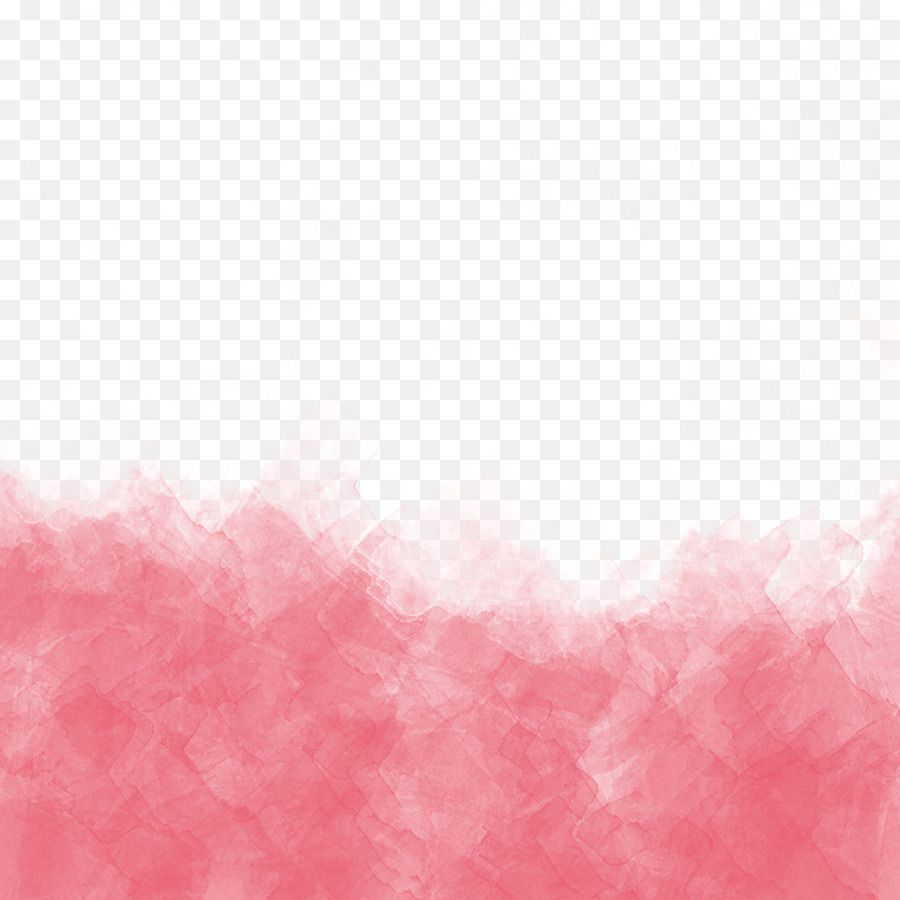 Pin By Mary M Jackson On Hintergrund In 2020 Pink Texture Floral Border Design Sky Textures