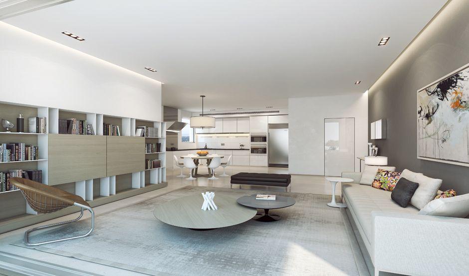 Modern Hotel Lobby Furniture   Google Search