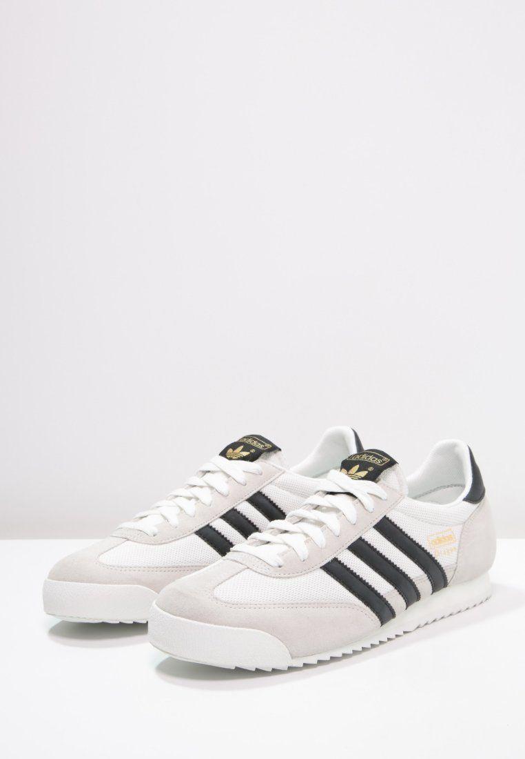adidas 45 scarpe