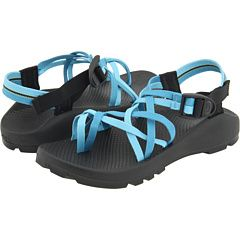chaco's!!!