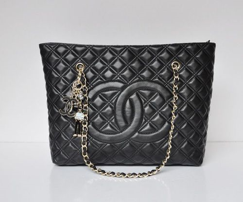fe492d2cdaaa  replica chanel bag cheap chanel bag designer bag fake bag outlet online