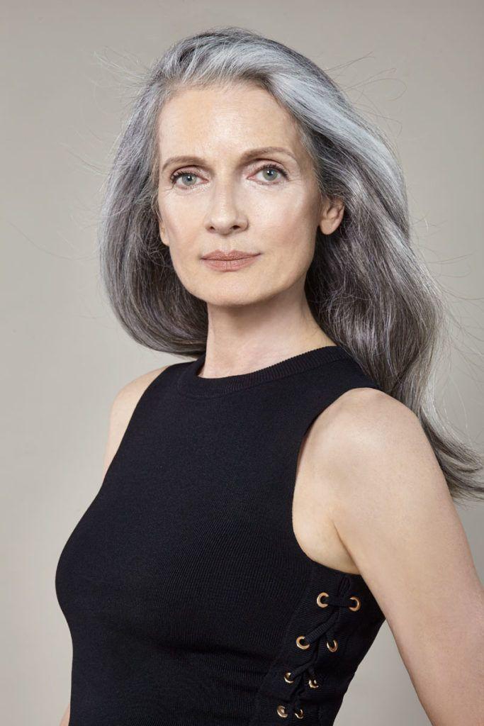Актриса stacy silver