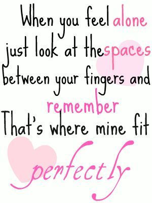 I Want To Hold Your Hand Quotes Love Quotes Quotes Love