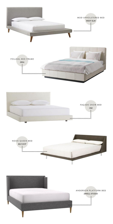 diy upholstered bed. Upholstered Beds Diy Bed