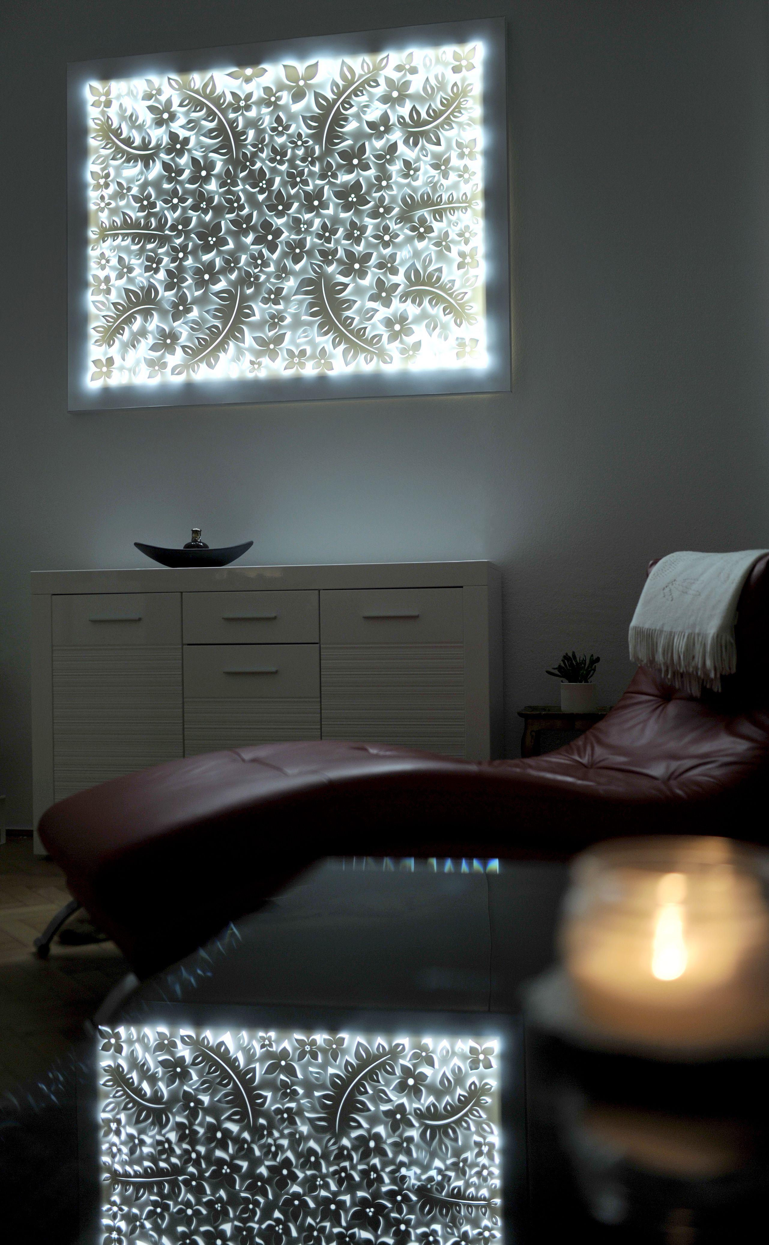 Love Lamp Luz Divina httpswwwlovelampcom Interior