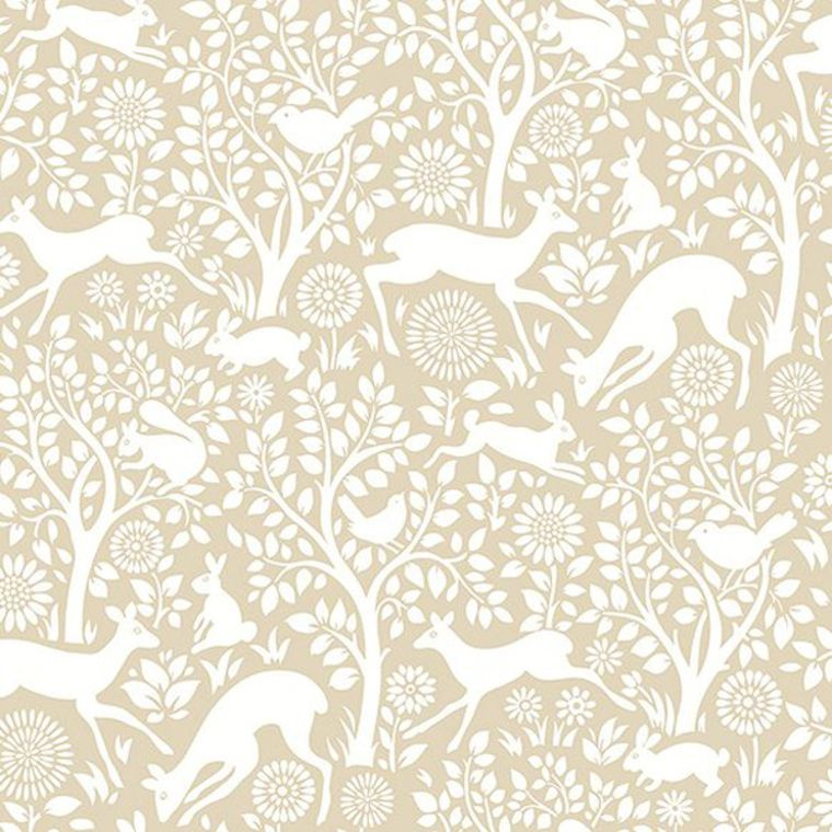 Designer wallpaper online store for usa canada fabric designer wallpaper online store for usa canada sisterspd