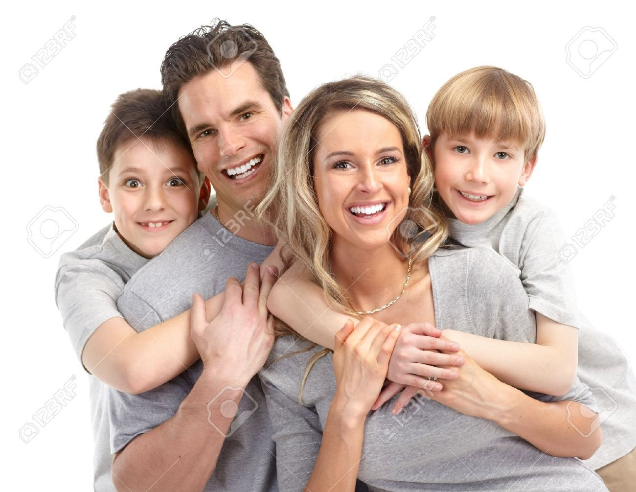 Image result for family pictures white background Family