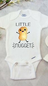 Photo of Boys Clothing Online Buy baby clothes Baby clothes …..