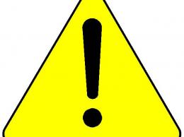 caution logo caution logo pinterest logos rh pinterest co uk caution logo vector caution logo vector