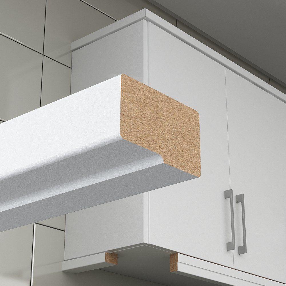 Sistemas de muebles modulos multiusos de madera buscar for Sofas por modulos