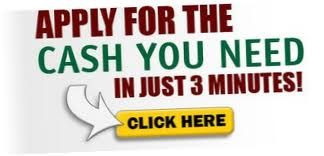 Online maryland payday loans picture 10