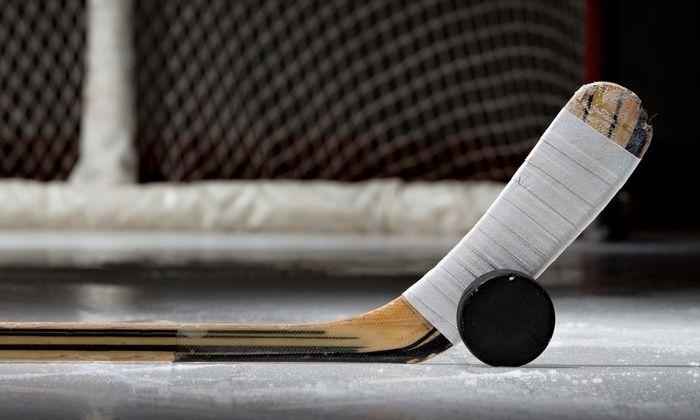 Sweden VS Slovakia Ice hockey World Championship 2017 http