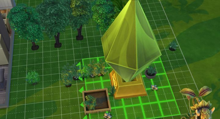 Complete Guide All Sims 4 Cheats Codes Sims 4 Cheats Sims Cheats Sims 4