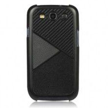 Custodia Zenus Skinny Leather Samsung Galaxy S3 - Urbane Monochrome  € 21,99