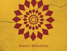 Sexual Addiction Counseling www.restorationcounselingnoco.com
