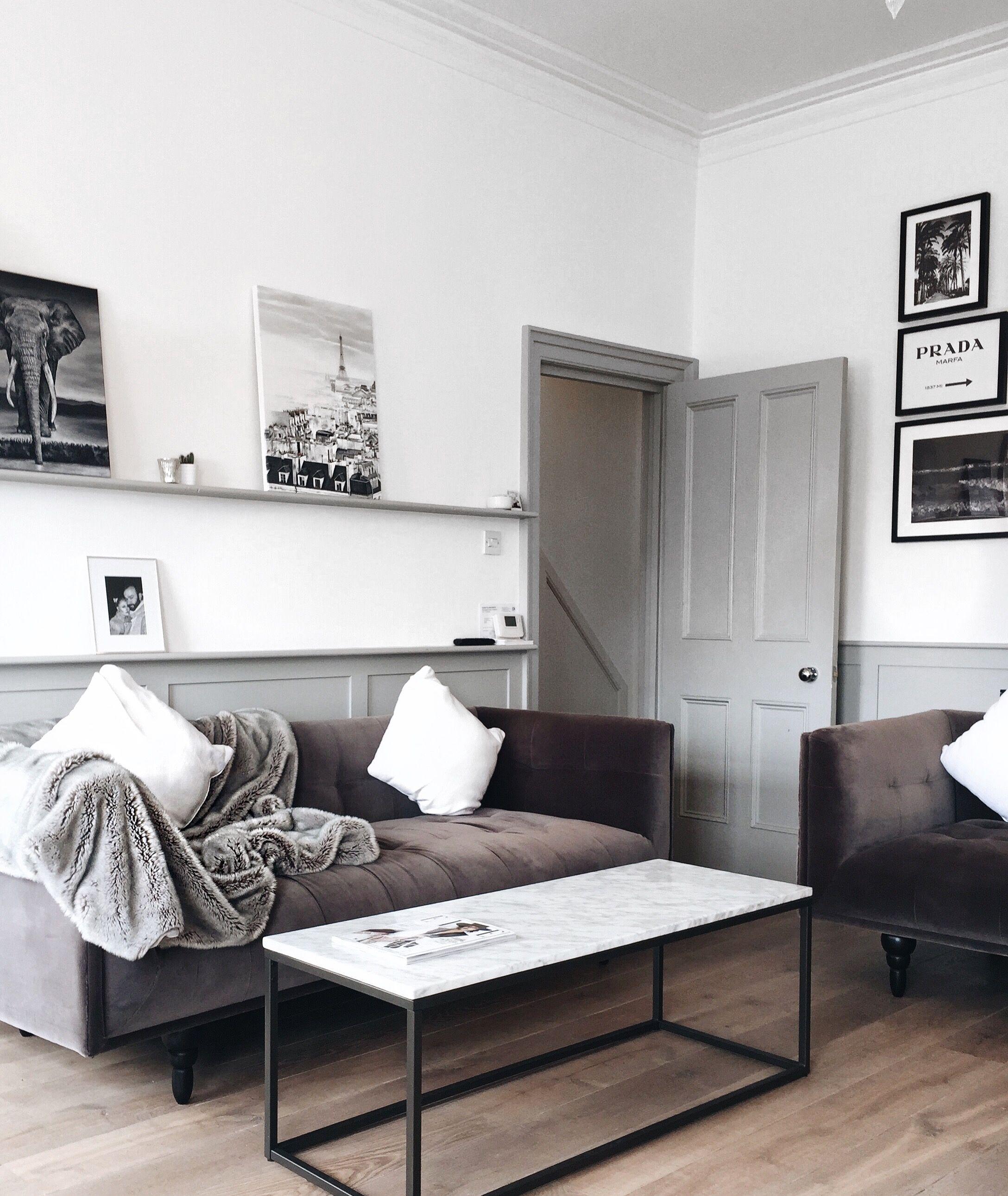 Minimalist Flat Tour, Minimal Flat, Minimalist Apartment
