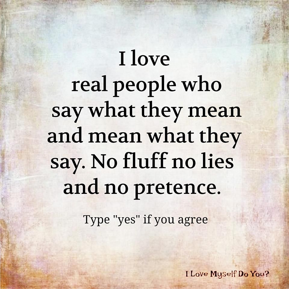 22365464 1486044908117755 6939195688416793605 N Jpg 960 960 Real Relationship Quotes Real People Quotes True Quotes