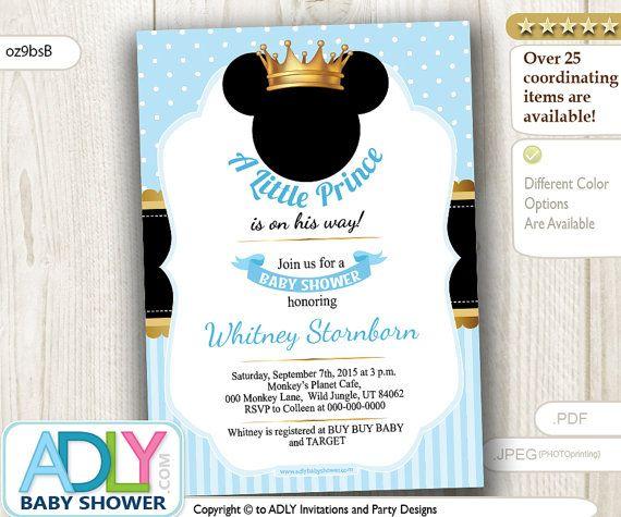 Tarjeta Negro Brillo del oro Disney Mickey Mouse Cabeza Orejas Confeti Tabla De Zarzamora