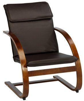 http://jysk.hu/nappali/fotelek/fotel-tune-kave-nyir-textilbor ...