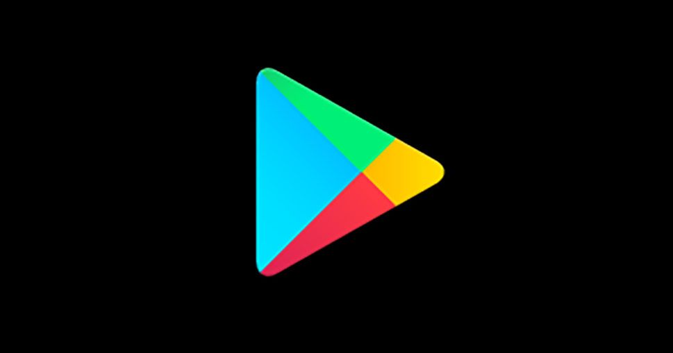 Never Ever (Ever) Download #AndroidApps Outside of #GooglePlay