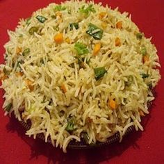 Indian vegetarian recipes gujarati fried rice indian regional indian vegetarian recipes gujarati fried rice indian regional recipes indian foodrajasthain forumfinder Image collections
