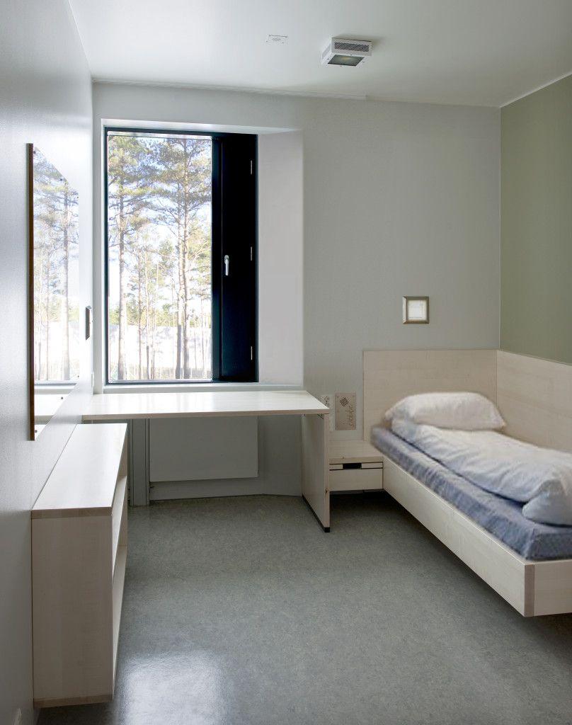modern prison cell imp aesthetic in 2018 pinterest prison