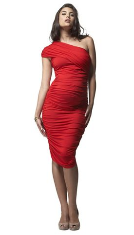 e6173c1fb46 Sexy maternity dresses