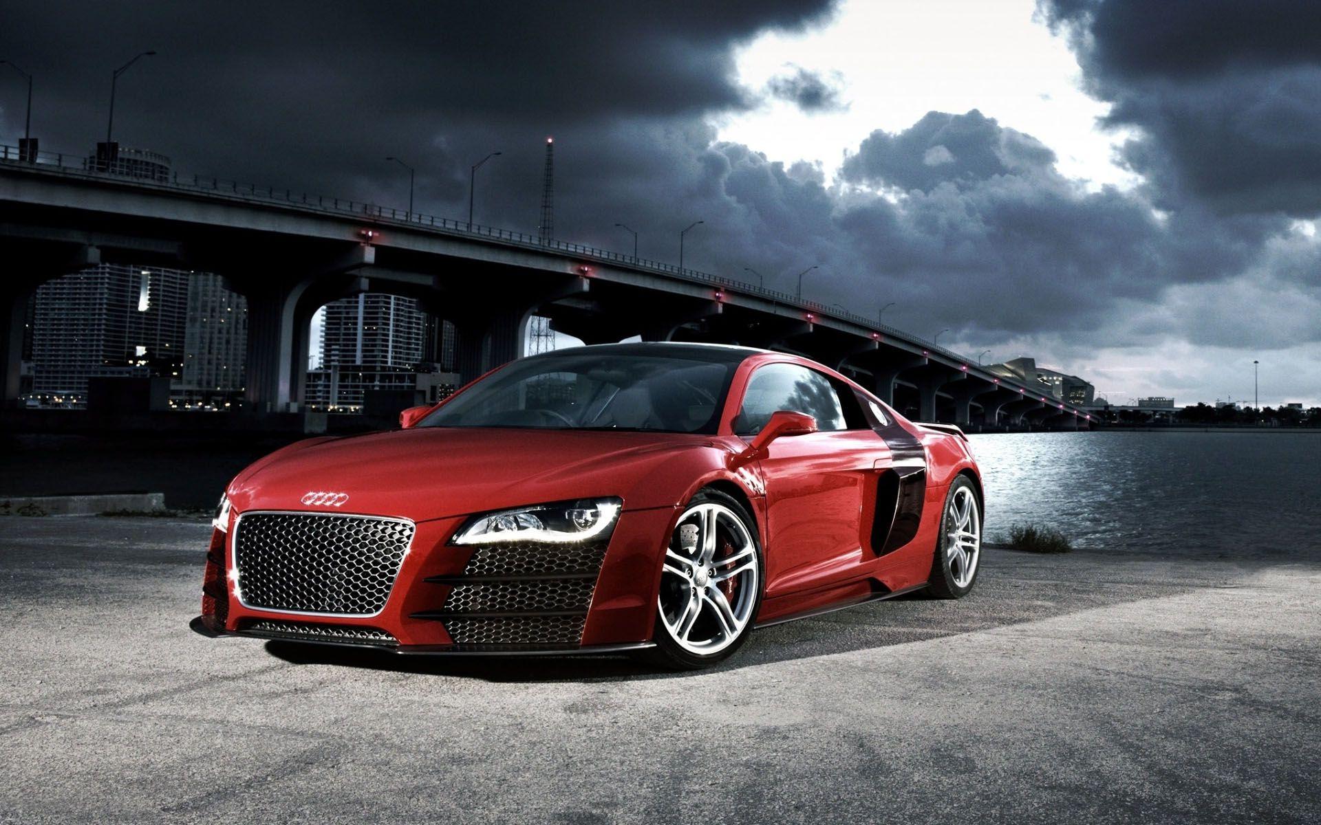 2015 Audi R8 Red Wallpaper Free Download Wallpaper From Wallpaperank Com Red Wallpaper Audi Audi R8