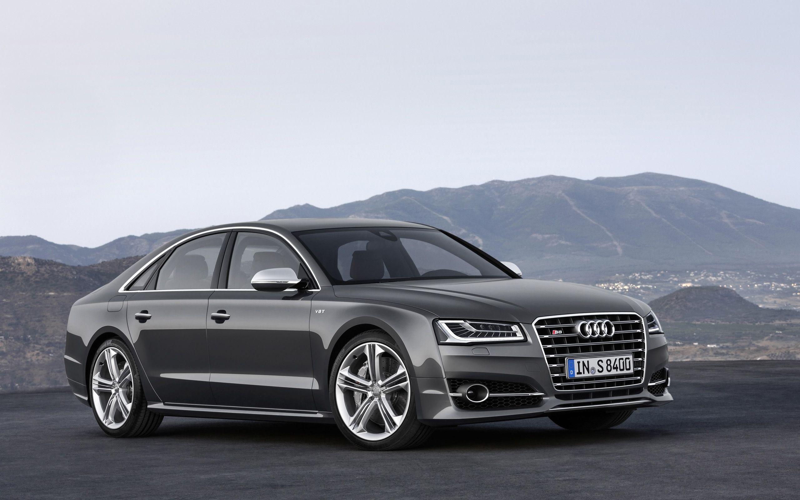 2014 Audi S8 Cars Pinterest Audi And Cars