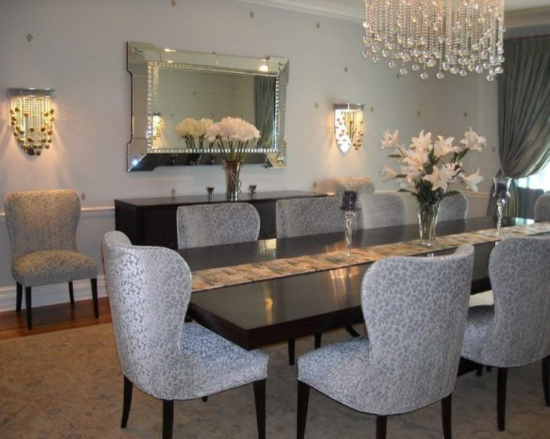 85 Dining Room Ideas Grey Walls Dining Room Table Centerpieces