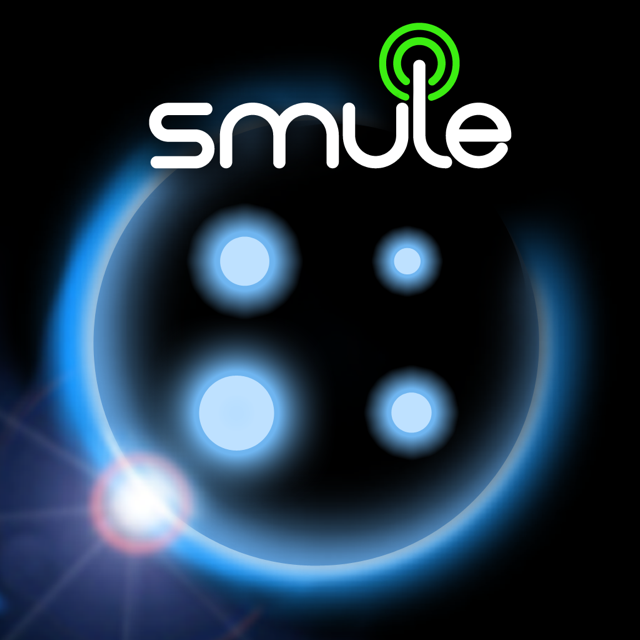 Smule The Social Singing App on the App Store di 2020