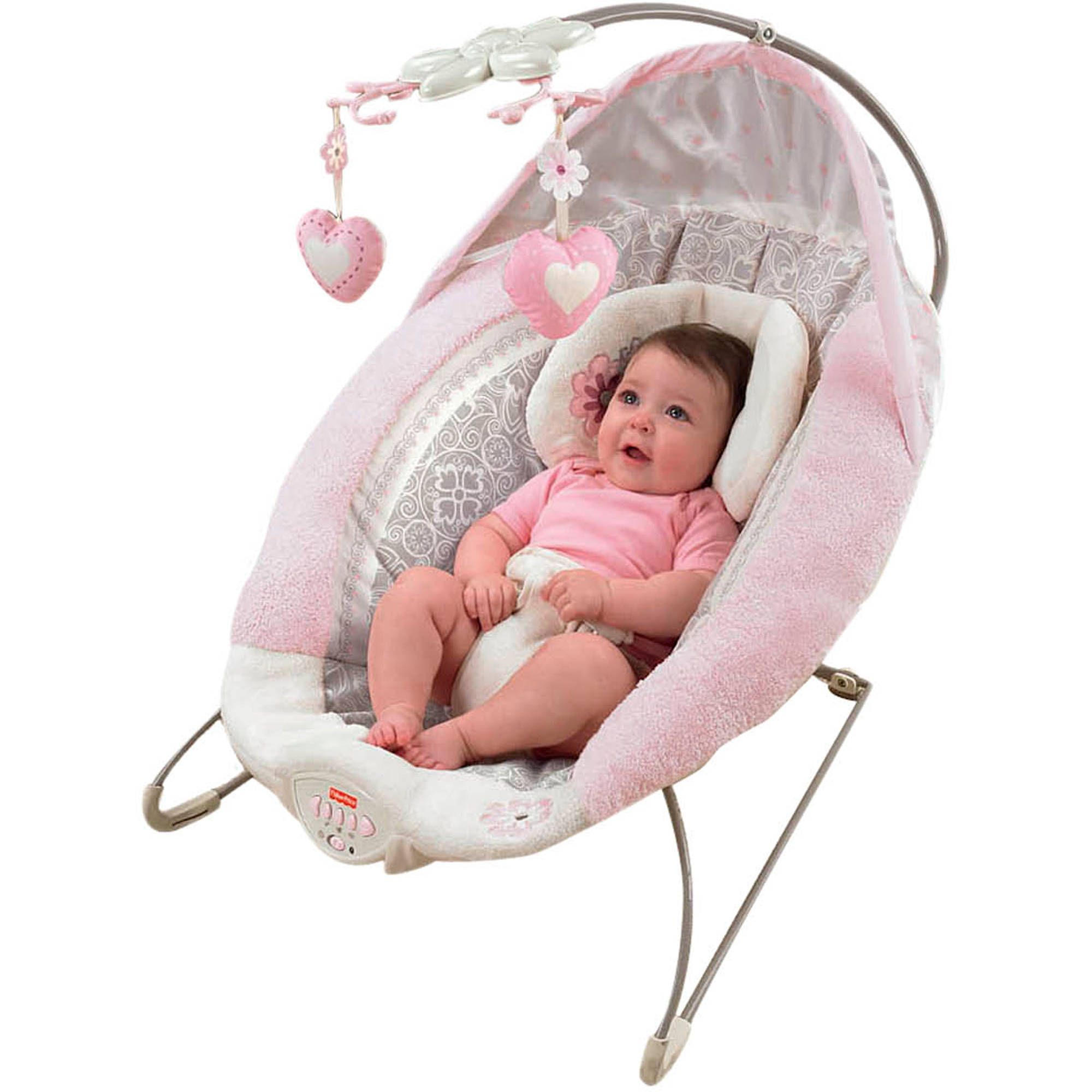 Search And Compare More Baby Care Products At Http Extrabigfoot Com Products Query Baby 20products Baby Bouncer Best Baby Bouncer Fisher Price Baby